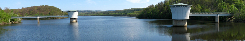 ouvrage-eau-nguyendai-cc