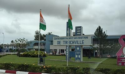 chu-treichville-mission-cote-ivoire-2016
