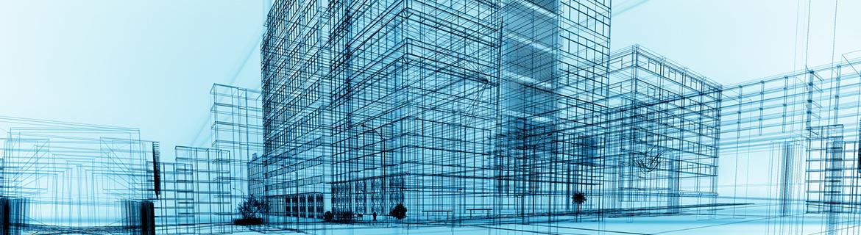 Financer les nouveaux projets de construction d'hôpitaux