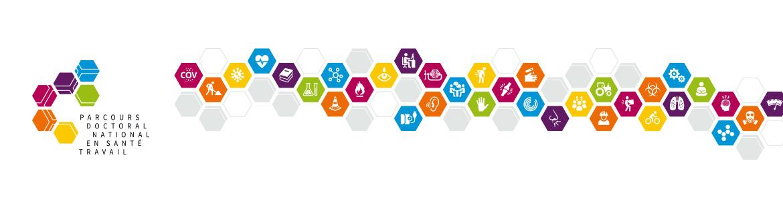 Doctorate | Ecole des hautes études en santé publique (EHESP)