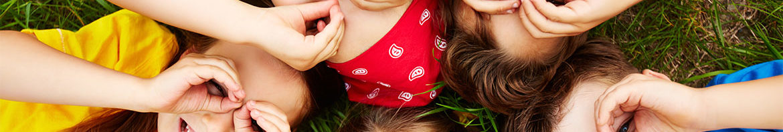 Une chaire « Enfance, bien être et parentalité » à l'EHESP