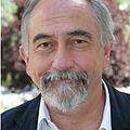 François Langevin