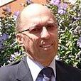 Jean-Patrick Lajonchere