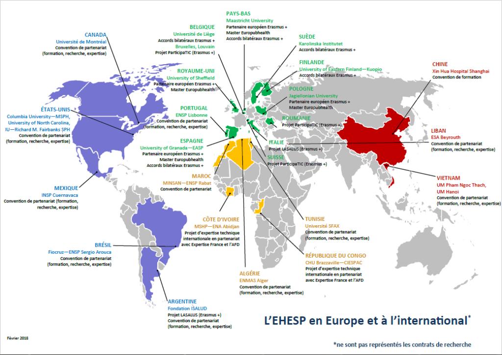 carte-monde-partenaires-mai18