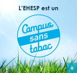 campus sans tabac