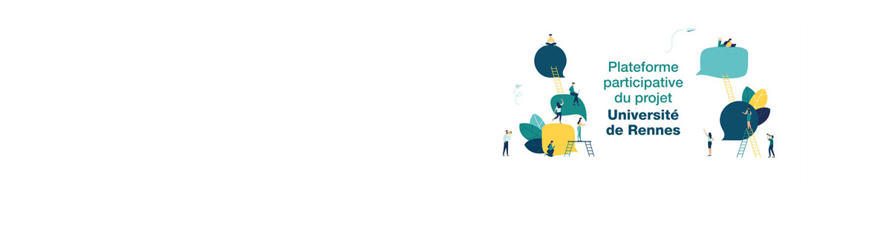 Lancement de la plateforme participative du projet UNIR