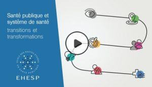 visuel du teaser MOOC EHESP 2019
