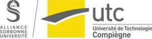 Logo UTC Compiègne