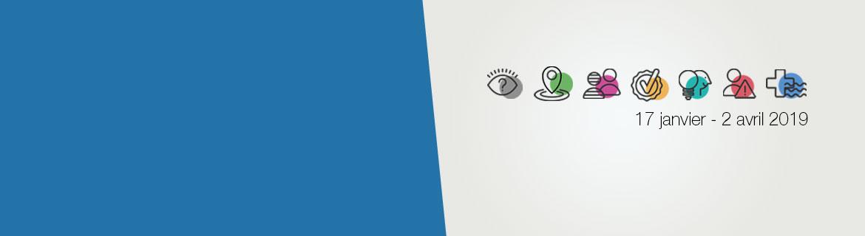 Bilan du 2e MOOC de l'EHESP