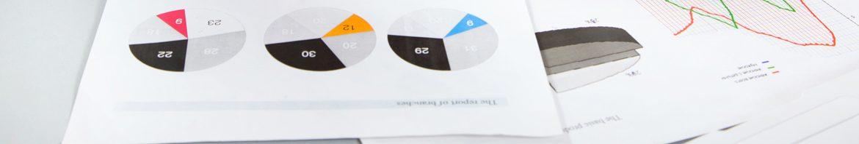 1ers résultats de l'enquête ENCLASS