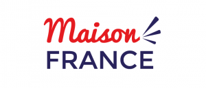 Maison France stand at EPH Conference 2019