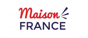 Maison France EPH Conference 2019