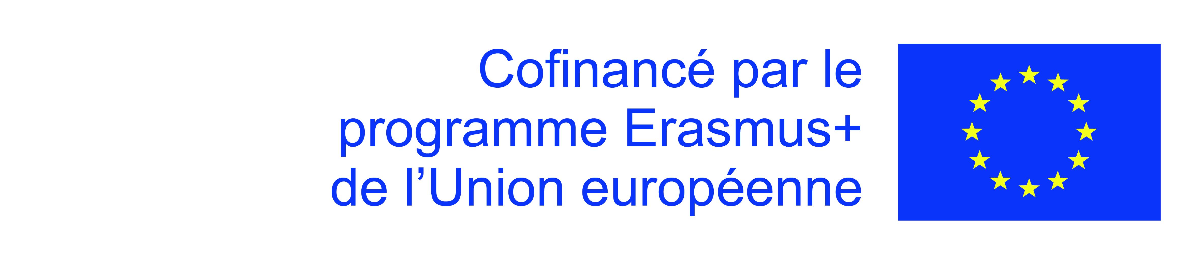 logo_erasmus2019