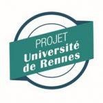 Logo Projet Université de Rennes - UNIR