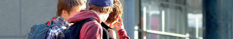 Santé et bien-être des adolescents en France : les nouveaux résultats de l'enquête EnCLASS 2018
