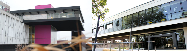 vues-campus-EHESP-Paris-Rennes