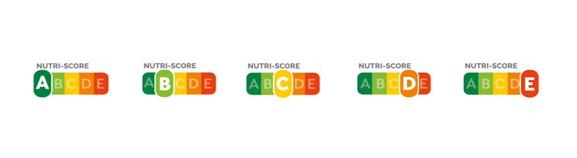 Call to implement Nutri-Score in Europe