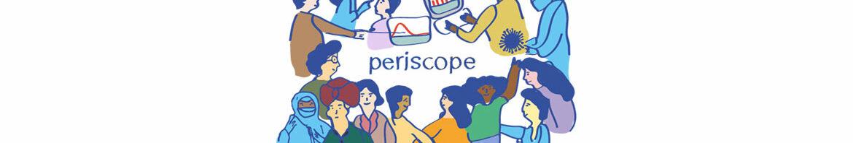 PERISCOPE Project 2020-2023