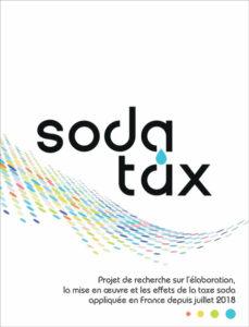 Brochure Soda-Tax 2019-2023